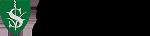 Sásd Város Önkormányzata